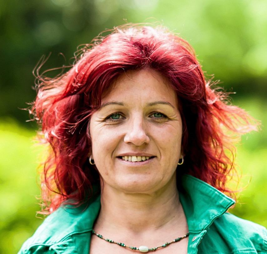 Sabine Guse-Kiegerl