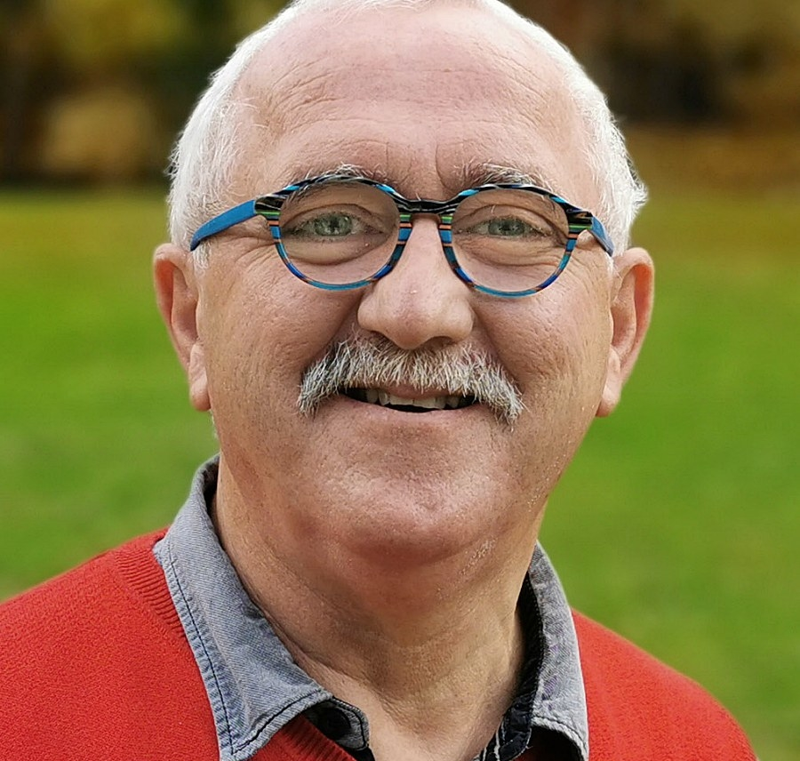 Manfred Angerer