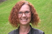 Regina Breidenbroich
