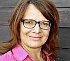 Regina Schnaitter